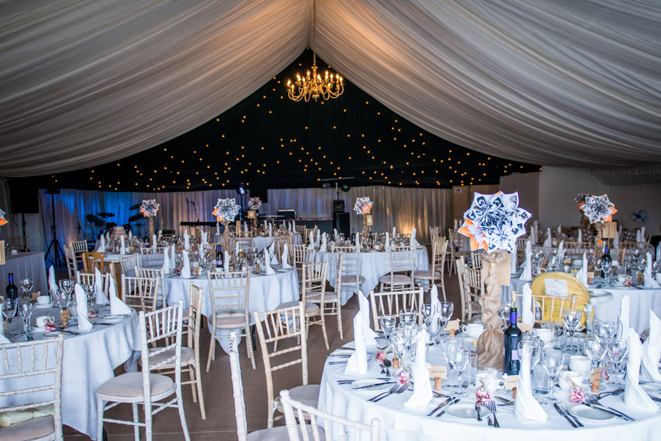 The Granary at Fawsley - East Midlands Wedding Venue