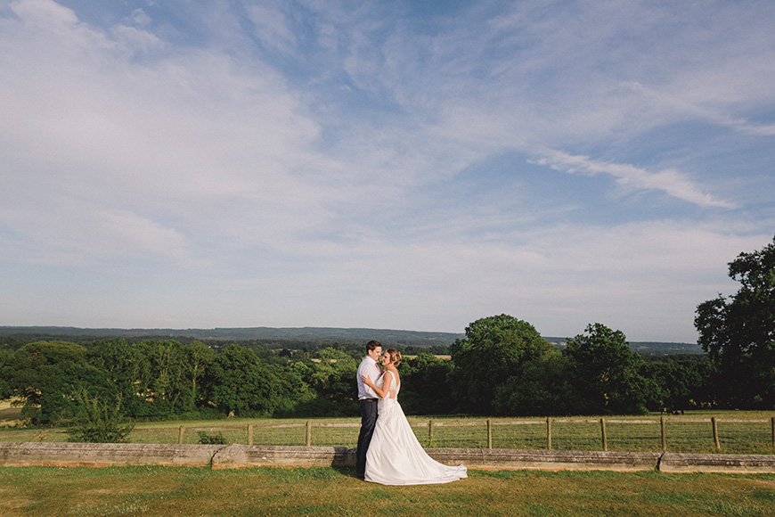Why You'll Fall in Love with Frensham Heights | CHWV