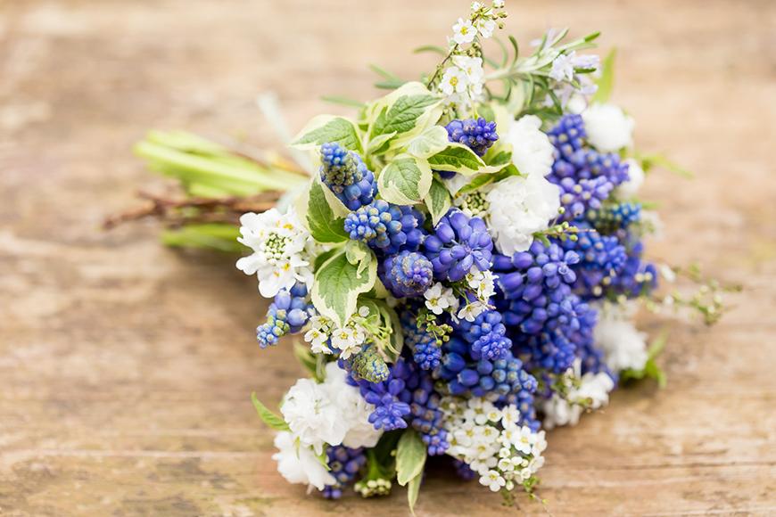 Wedding Flowers By Season February Wedding Chwv