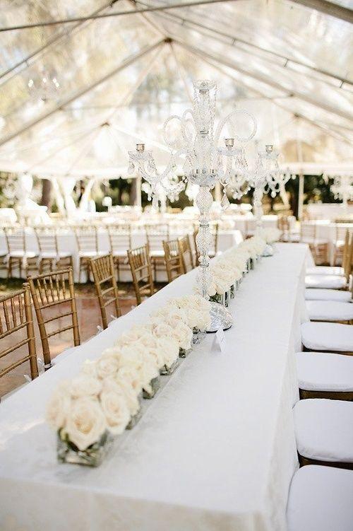 The Best Christmas Wedding Flowers For That Festive Feel Chwv