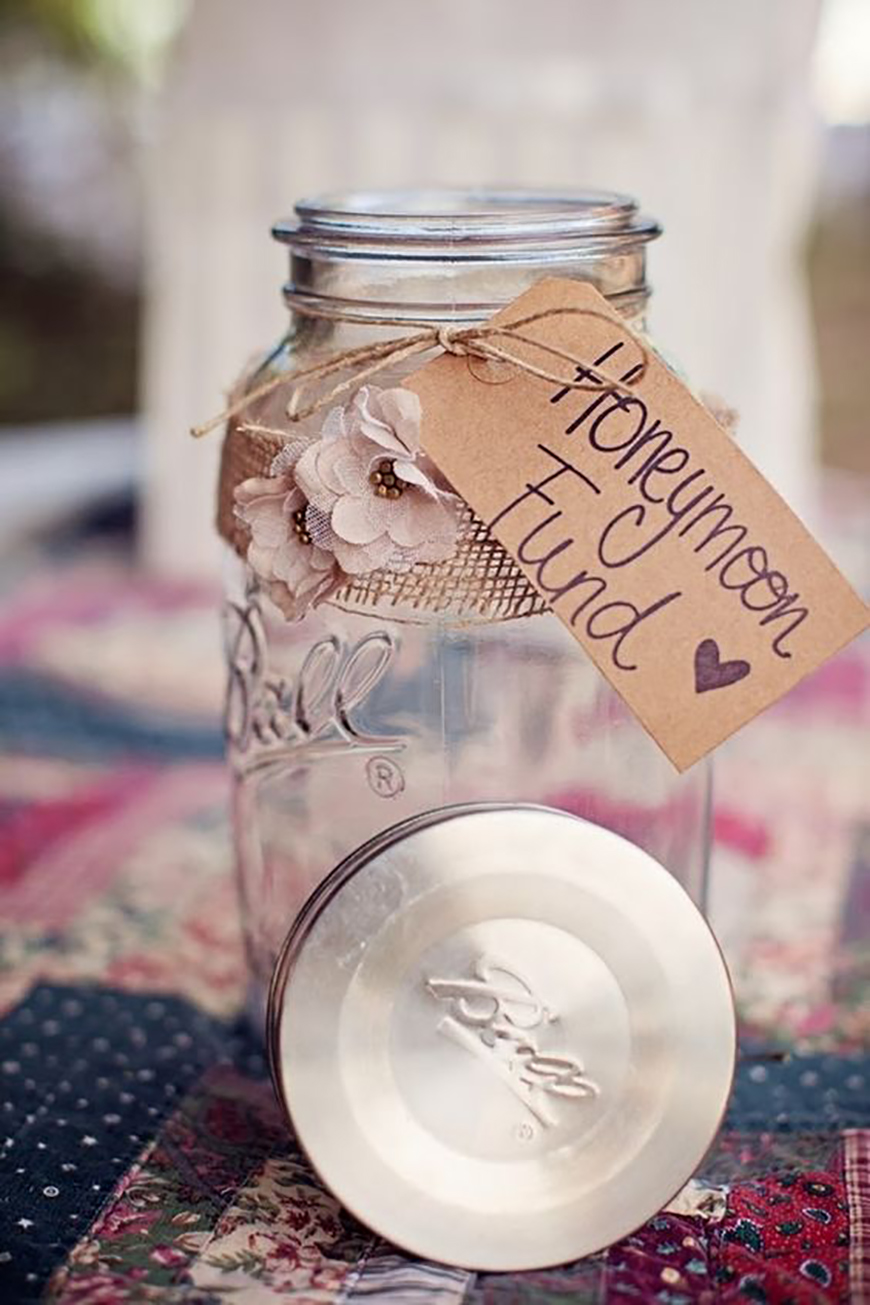 10 Things On The Groom's To Do List - Budget | CHWV