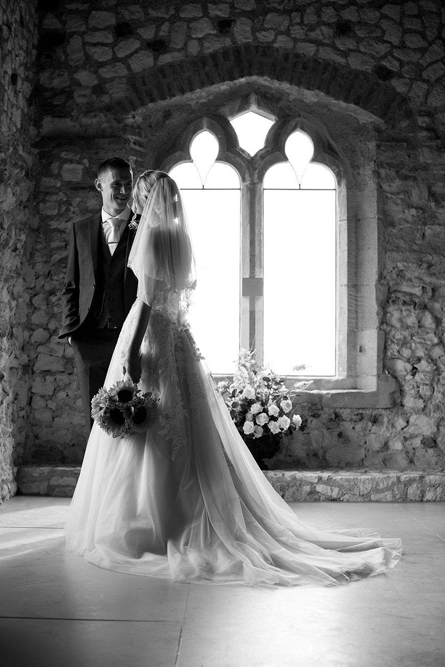 Styles Of Wedding Photography: How To Pick The Perfect Wedding Photography Style