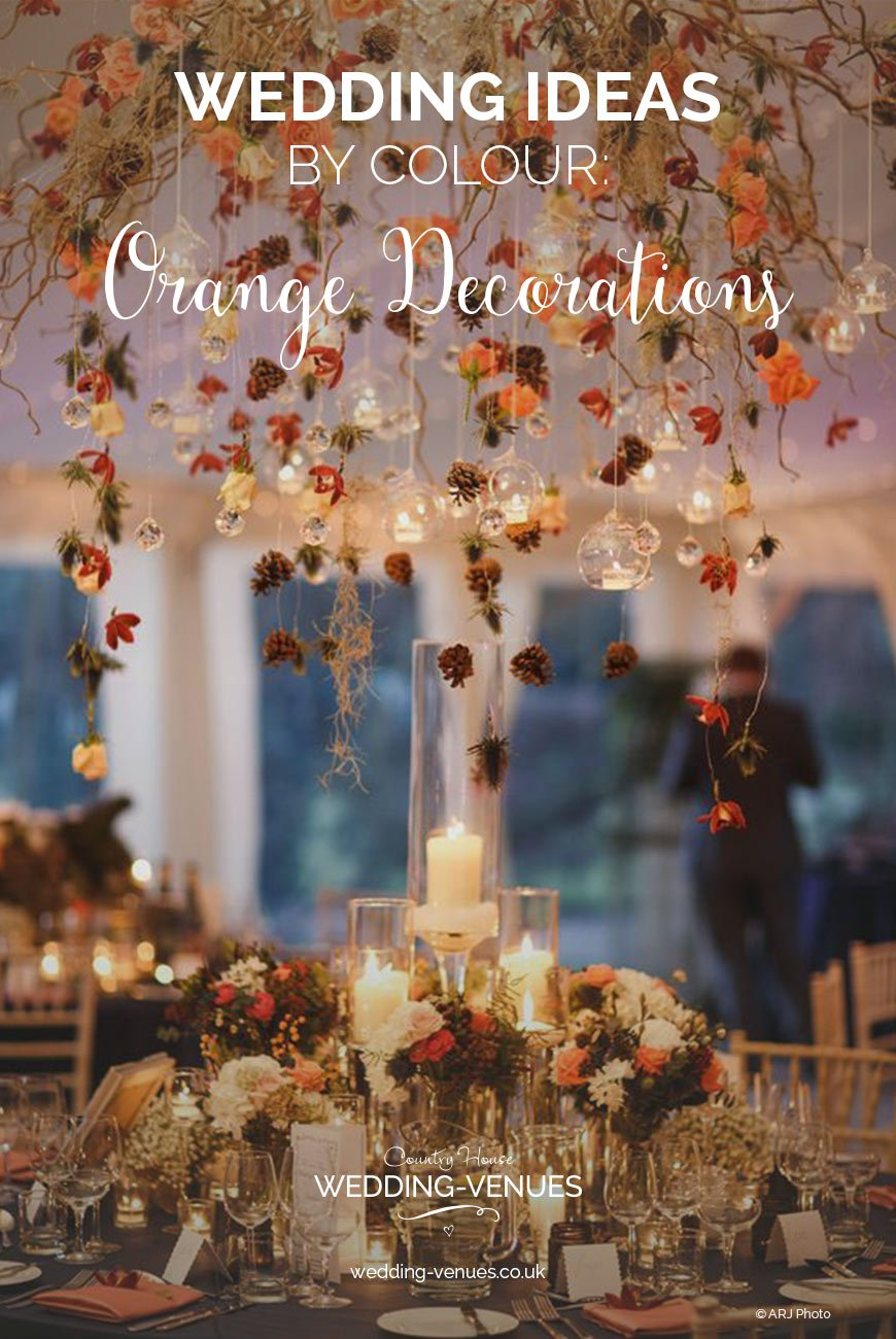 In%20Blog%20Image-orange-wedding-decorations-autumn.jpg