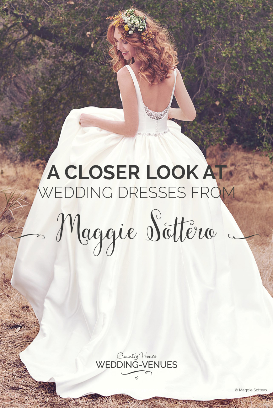 Closer look at maggie sottero wedding dresses chwv a closer look at maggie sottero wedding dresses chwv ombrellifo Images