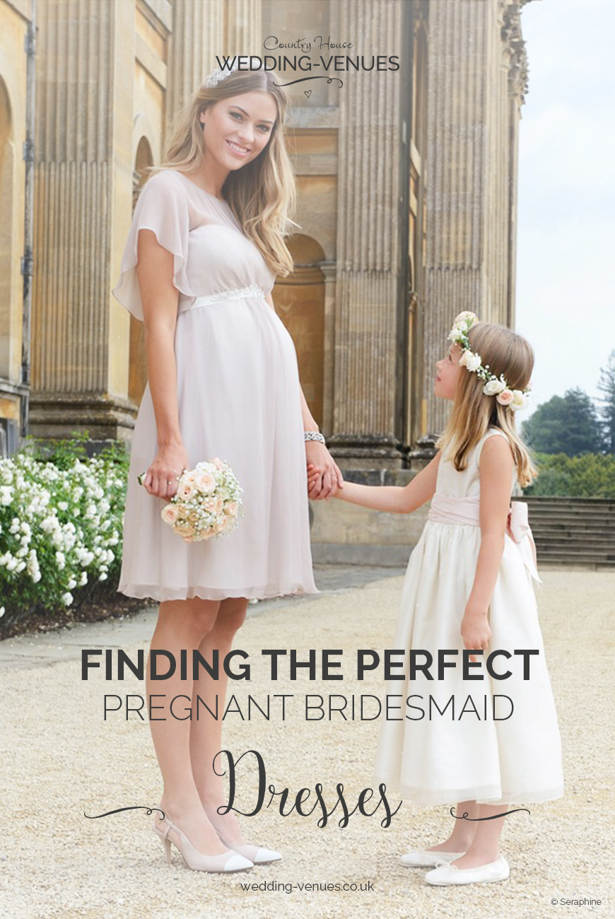 The perfect pregnant bridesmaid dresses chwv finding the perfect pregnant bridesmaid dresses chwv ombrellifo Gallery