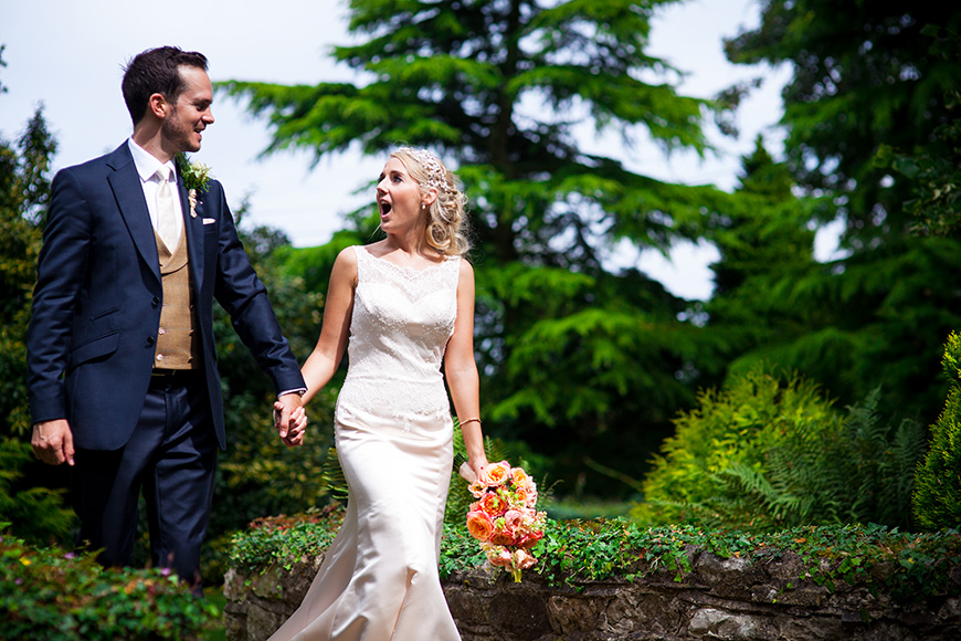 5 Incredible Intimate Wedding Venues in Surrey - Brewerstreet Farmhouse | CHWV