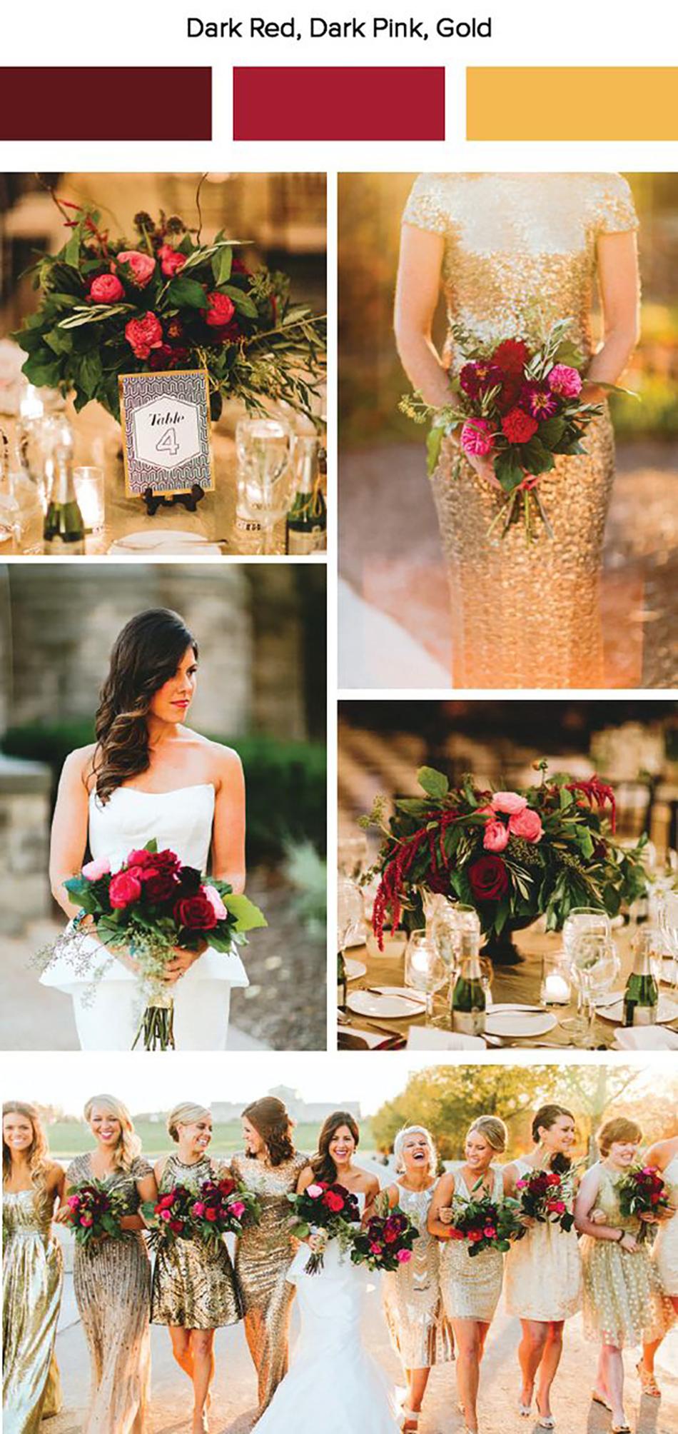 Metallic Bridesmaid Dresses Wedding Ideas Chwv,Plus Size Designer Wedding Dress
