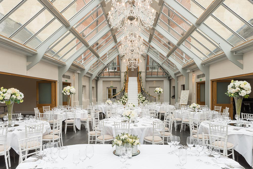 Image result for wedding venues