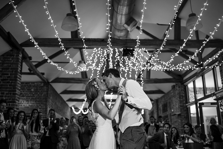 20 Modern Wedding Venues That You Have To See - Wasing Park   CHWV
