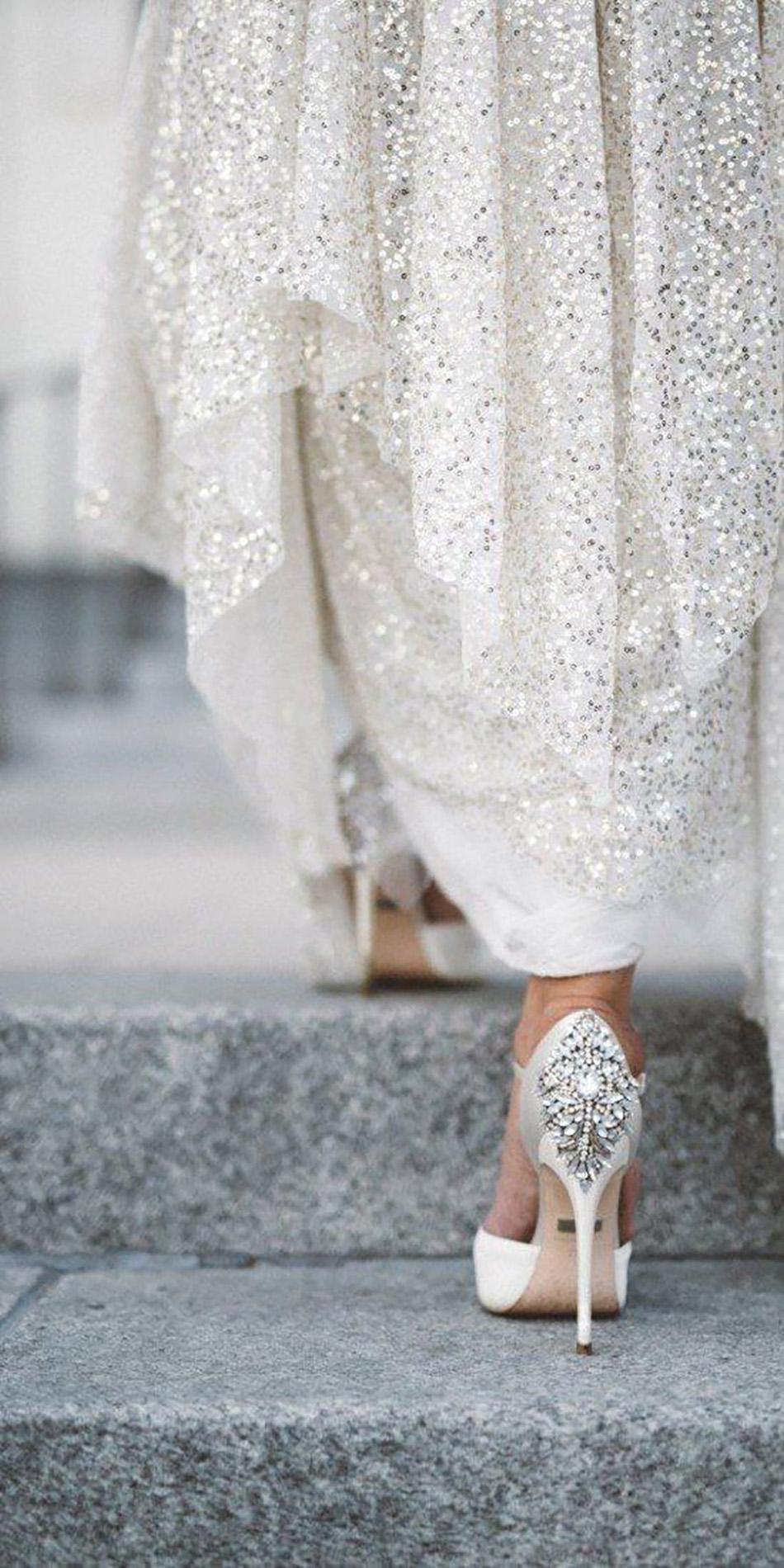 Great Gatsby Theme | Wedding Inspiration & Ideas | CHWV