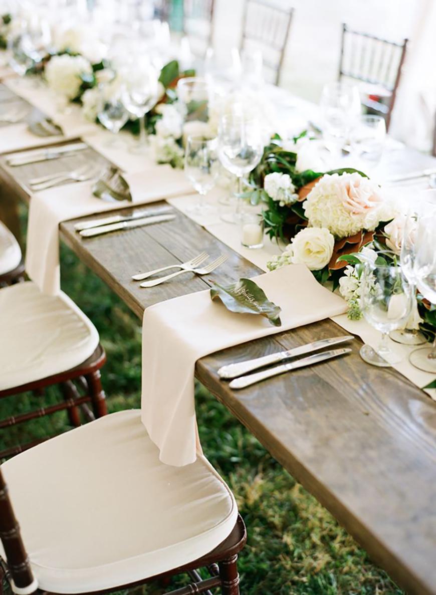 Pantone Colour of Year Wedding Ideas | Wedding Ideas By Colour | CHWV