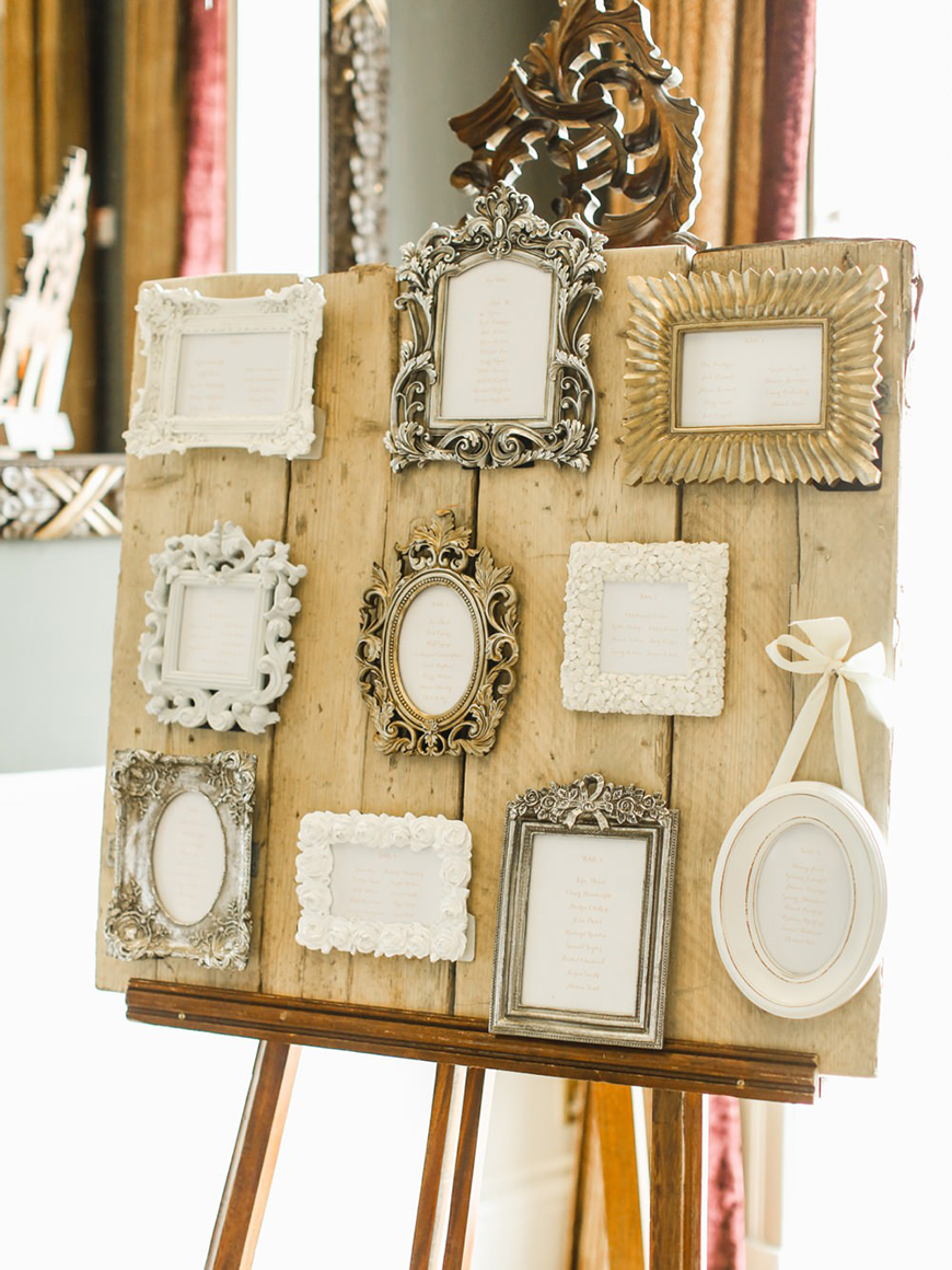 peach wedding table plan ideas wedding ideas by colour chwv. Black Bedroom Furniture Sets. Home Design Ideas