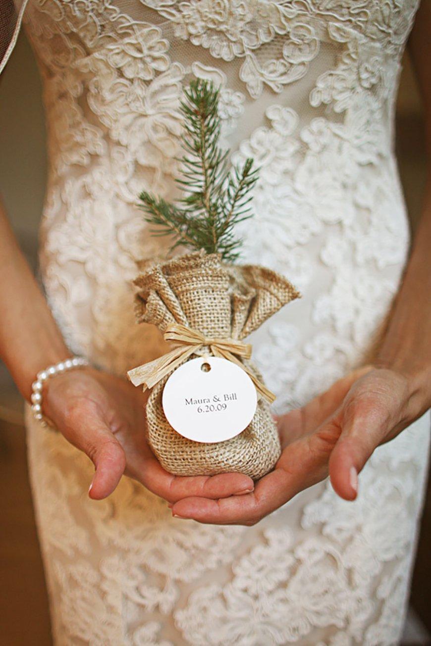 Поздравление на свадьбу посадить дерево построить дом