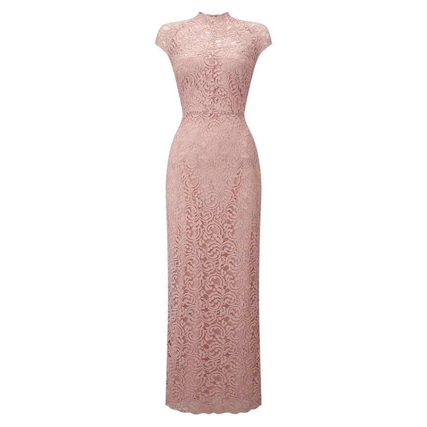 Phase Eight Introduce New Line of Beautiful High Street Wedding Dresses | CHWV