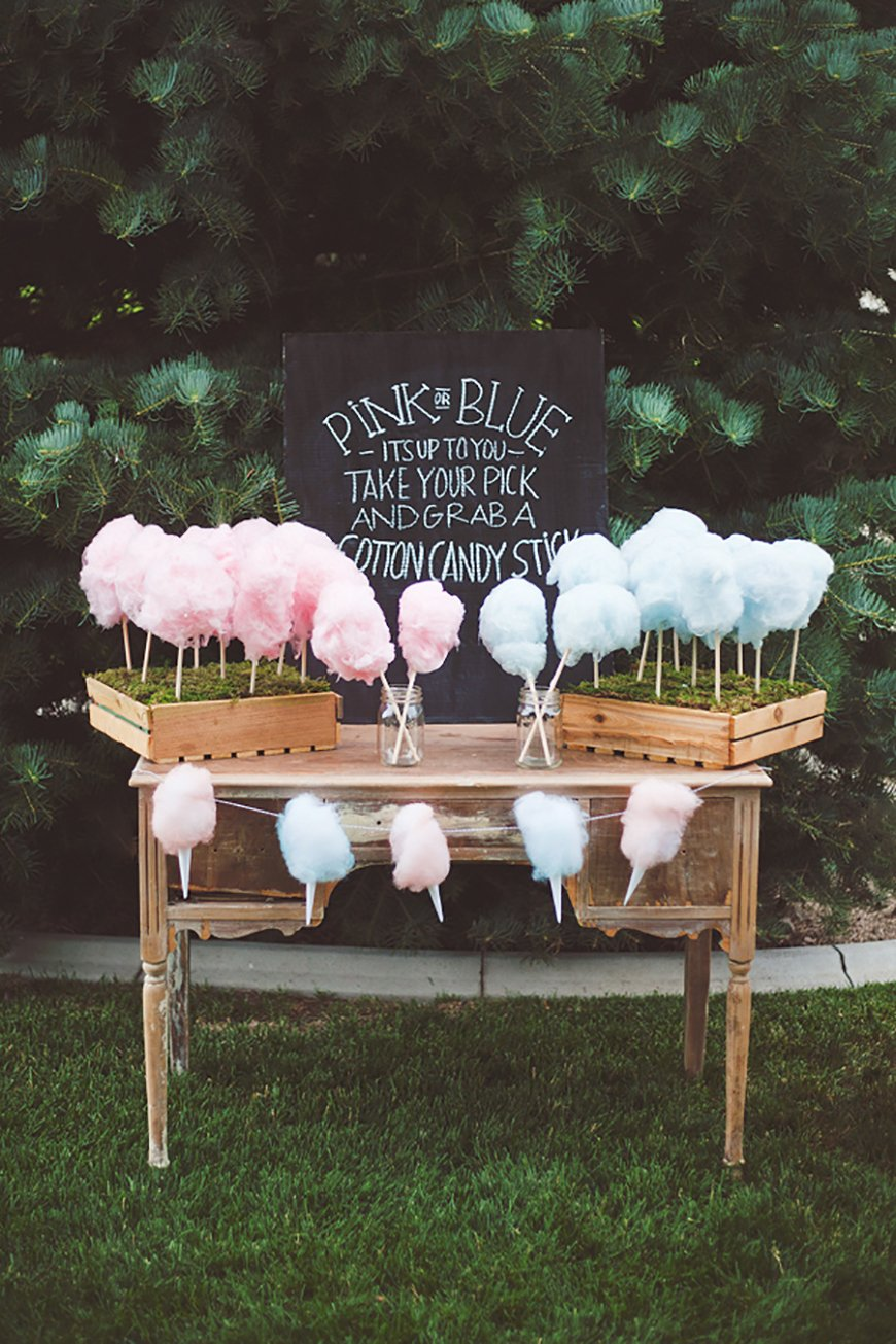 Wedding Ideas By Colour: Pink Wedding Decorations - Time to dine | CHWV