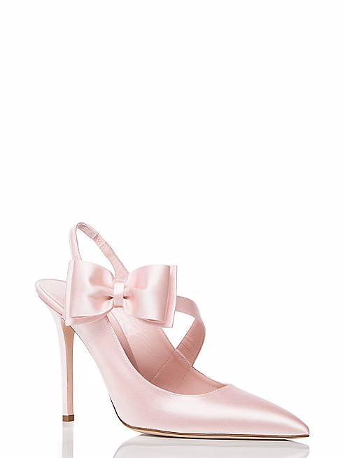 Free shipping BOTH ways on kate spade wedding shoes, from our vast selection of styles. Fast delivery, and 24/7/ real-person service with a smile. Click or call