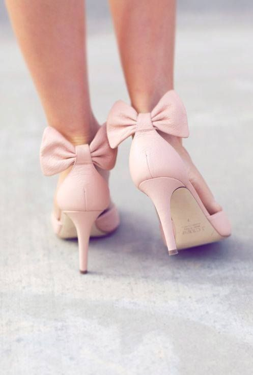 pink wedding shoes wedding ideas chwv
