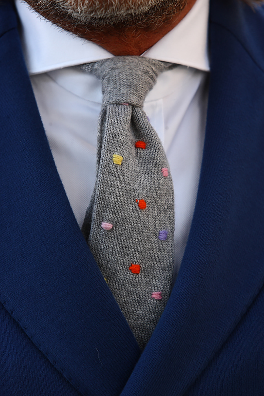 The best quirky wedding accessories for grooms chwv for Quirky accessories