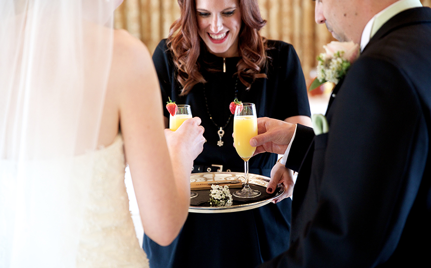 Must-Ask Questions For Your… Wedding Caterers | CHWV