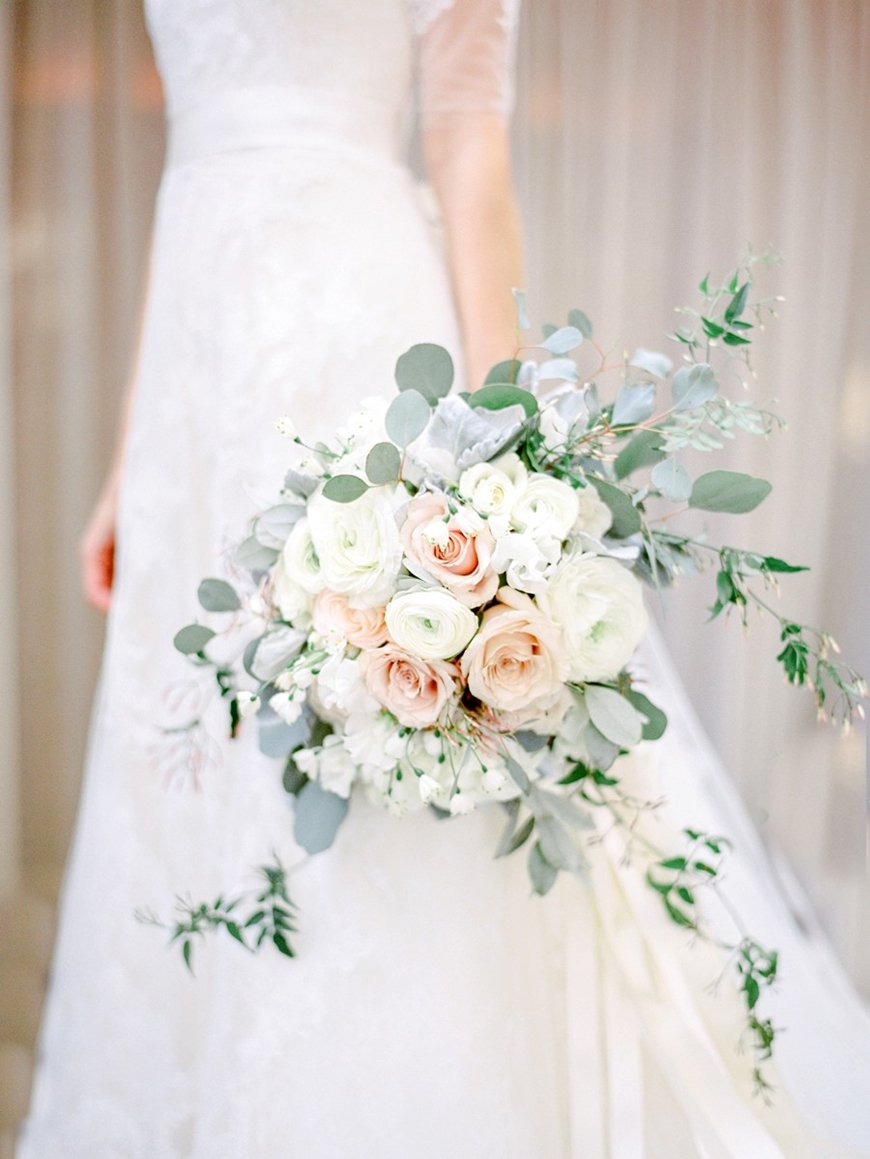 Sage Green Wedding Theme Wedding Ideas By Colour Chwv