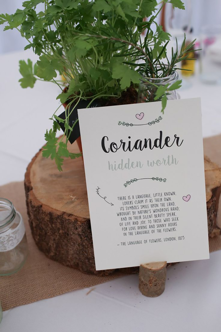 Wedding Gifts For Guests New Zealand : Wedding Ideas By Colour: Sage Green Wedding Theme - All in the detail ...
