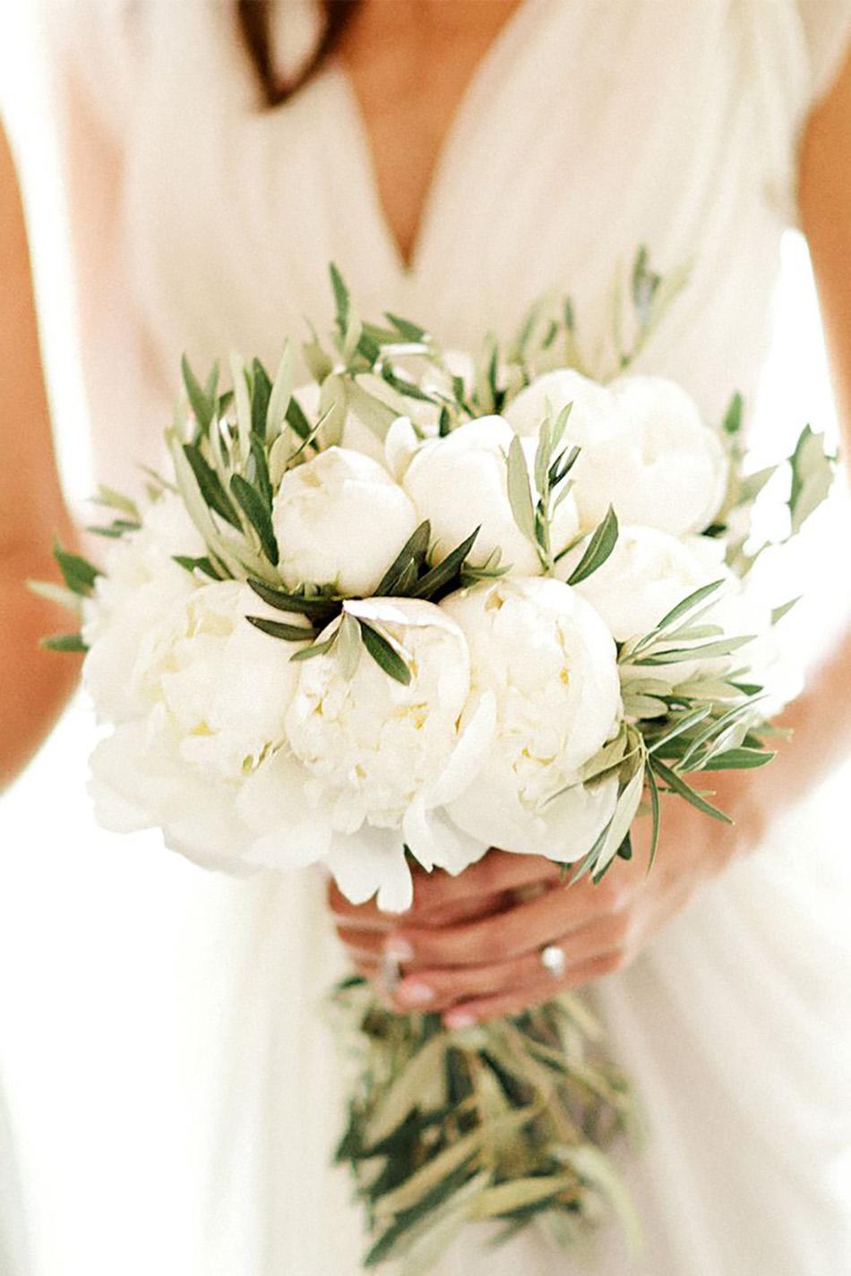 spring wedding flowers chwv. Black Bedroom Furniture Sets. Home Design Ideas