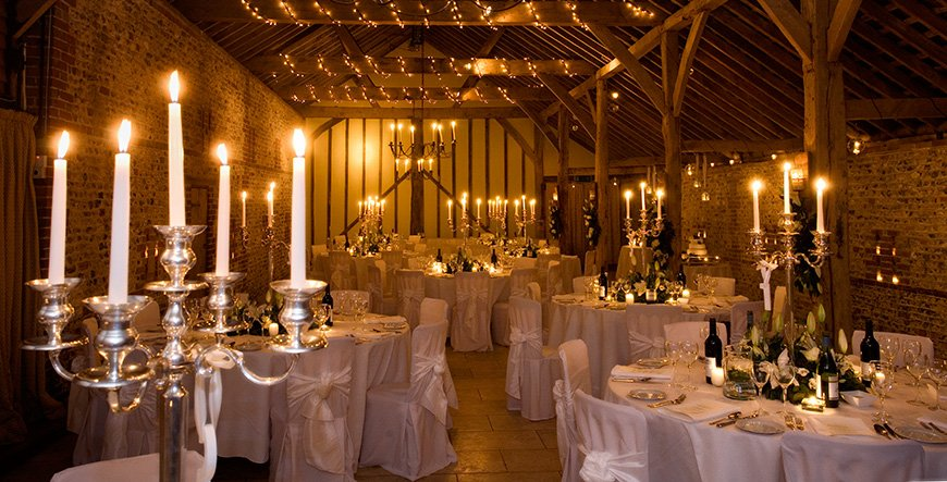 Lighting For Wedding Receptions Democraciaejustica