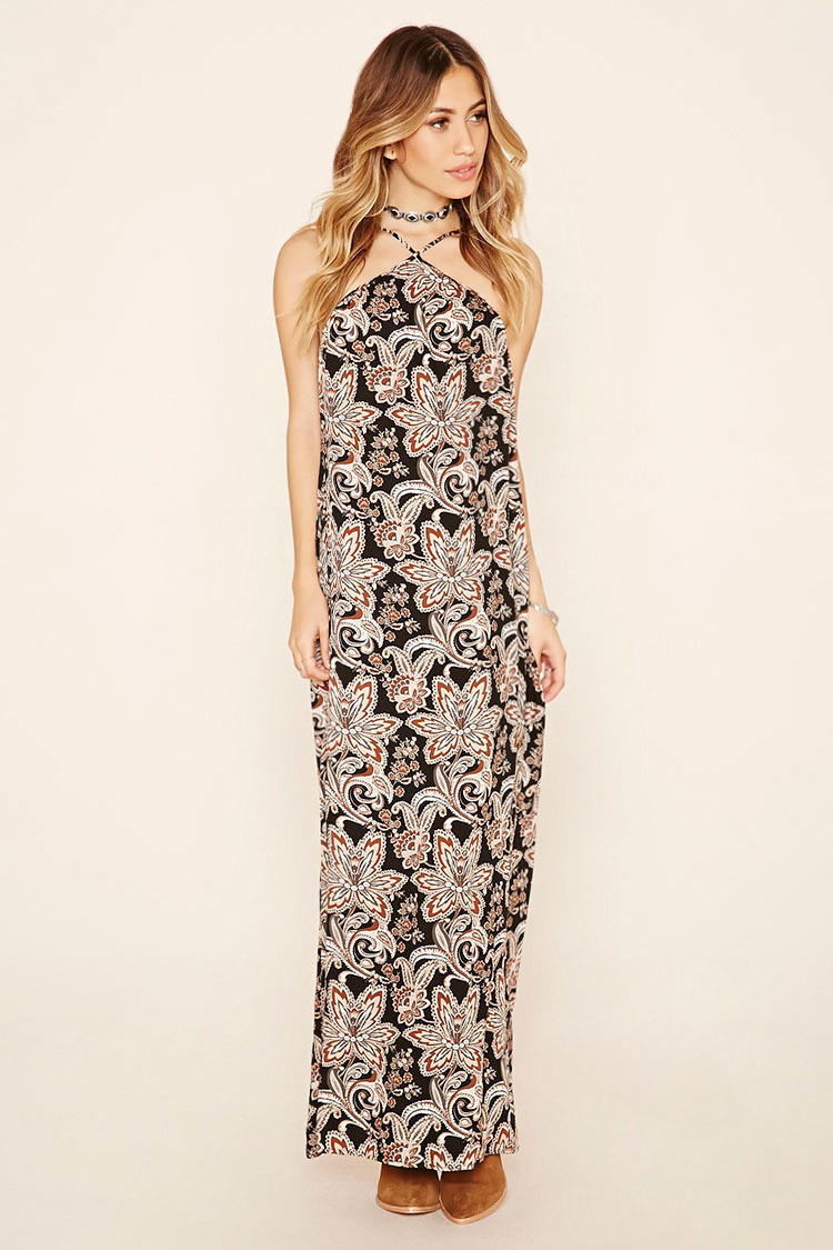 Wedding guest dresses cheap uk wedding dresses in redlands for Cheap wedding guest dresses