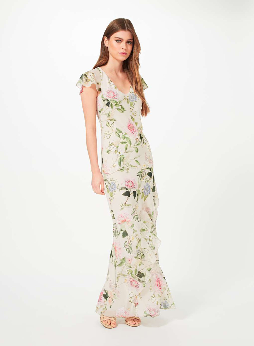 what to wear summer wedding guest dresses chwv With summer wedding guest maxi dresses