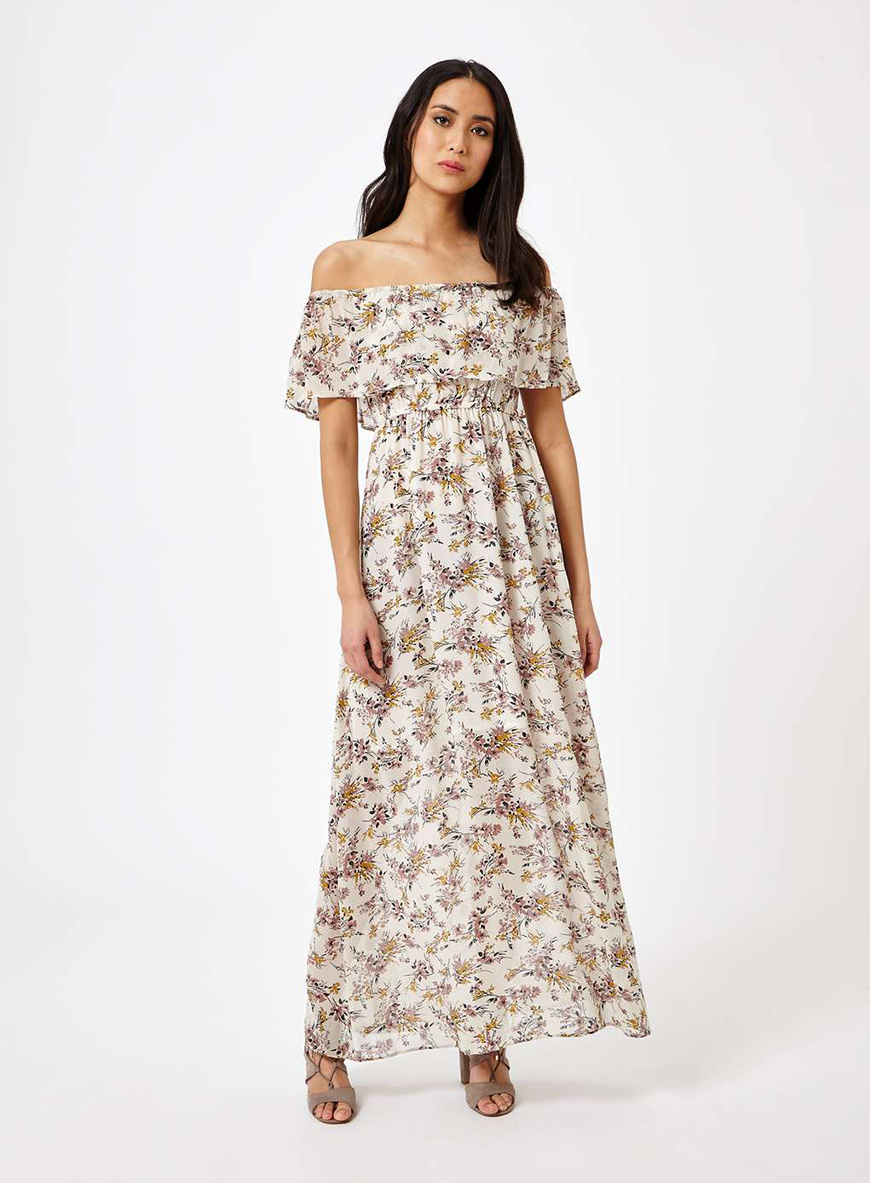 What To Wear Summer Wedding Guest Dresses Chwv