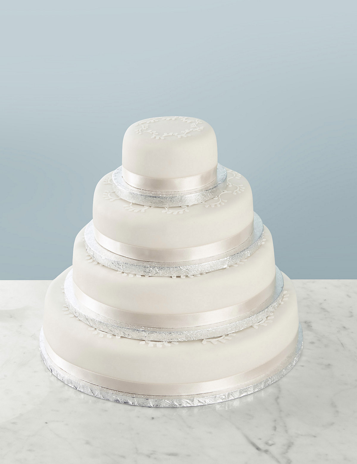 morrisons wedding cakes uk supermarket wedding cakes chwv 17538