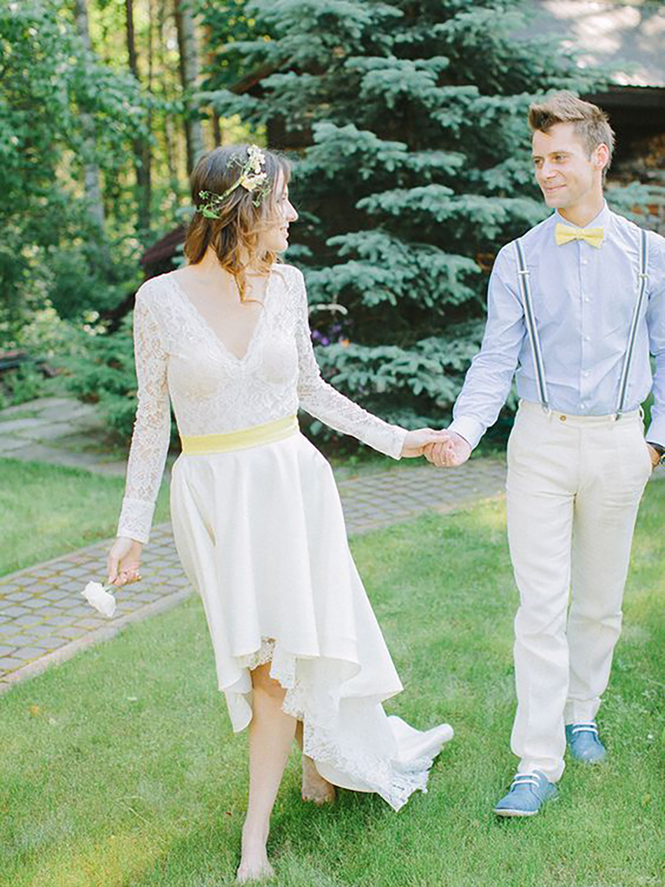 Image result for easter wedding venue