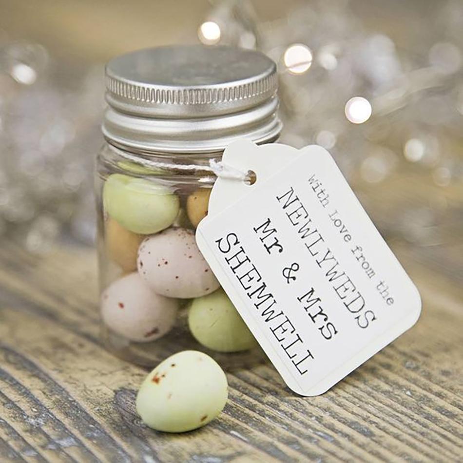 The best Easter wedding ideas