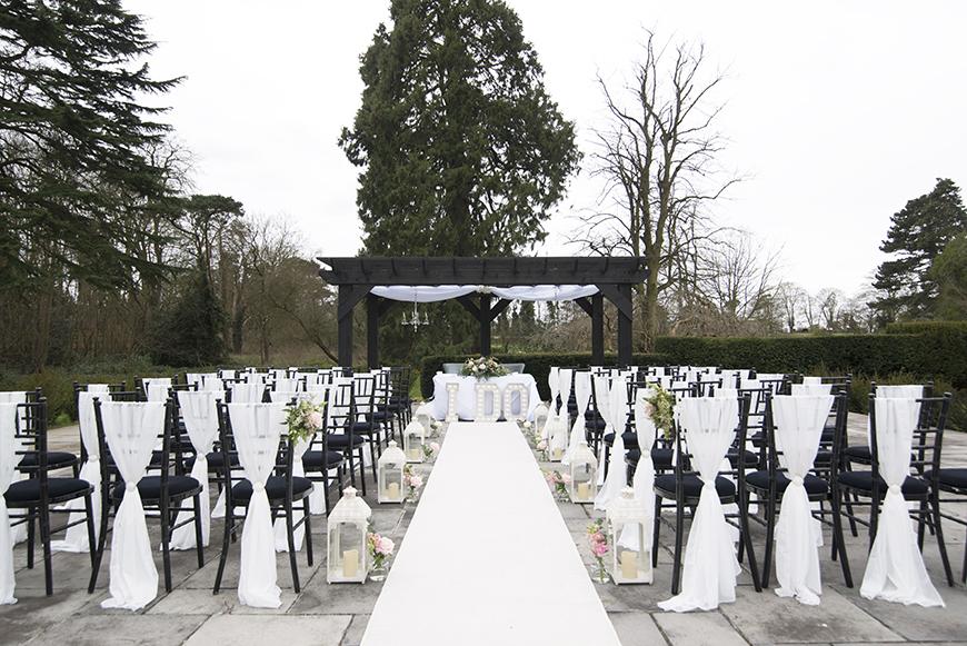 Black Wedding Sites