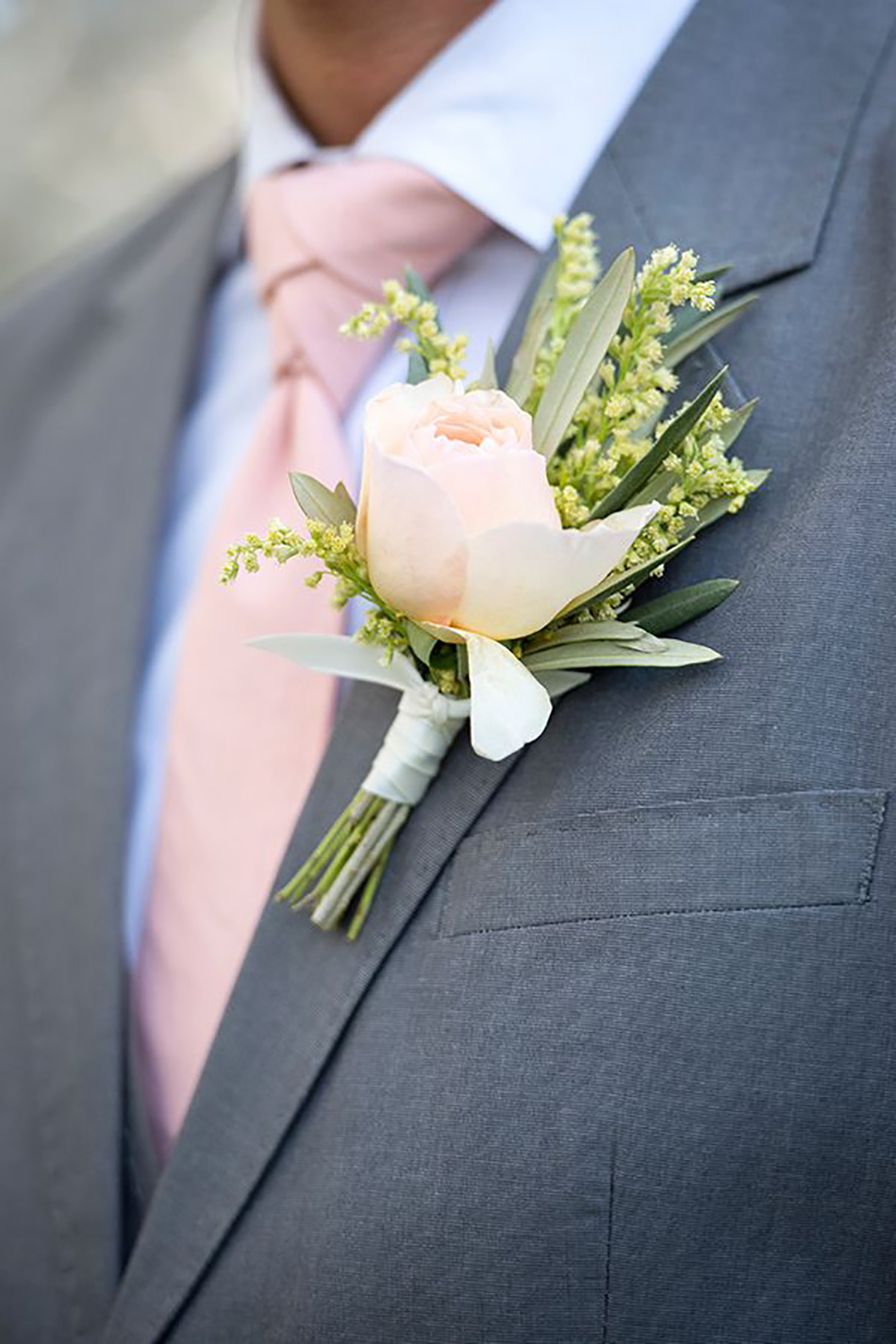 How To Find The Best Spring Wedding Suit Chwv