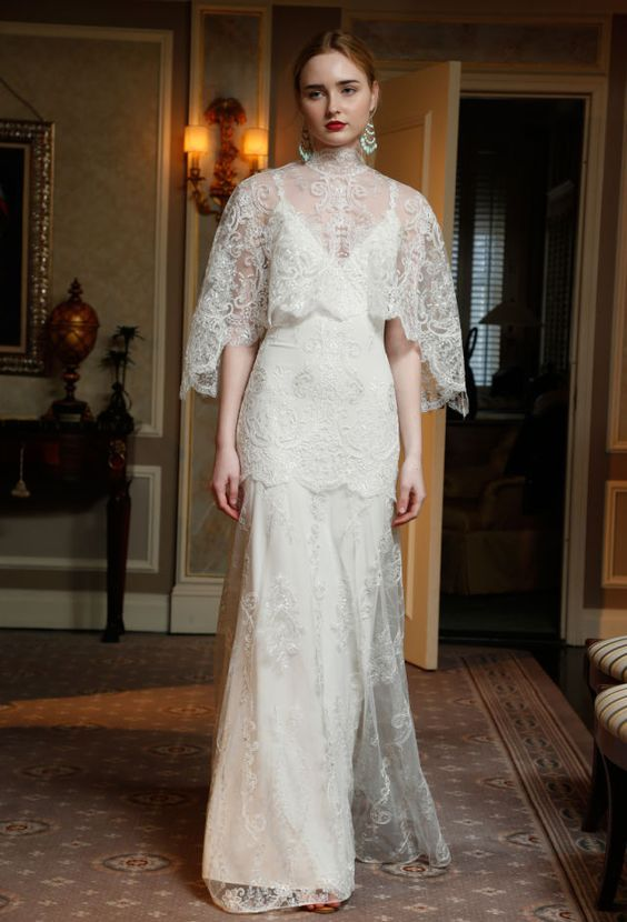 Retro Wedding Dresses.Vintage Wedding Dresses Chwv