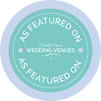 Featured on Country House Wedding Venues