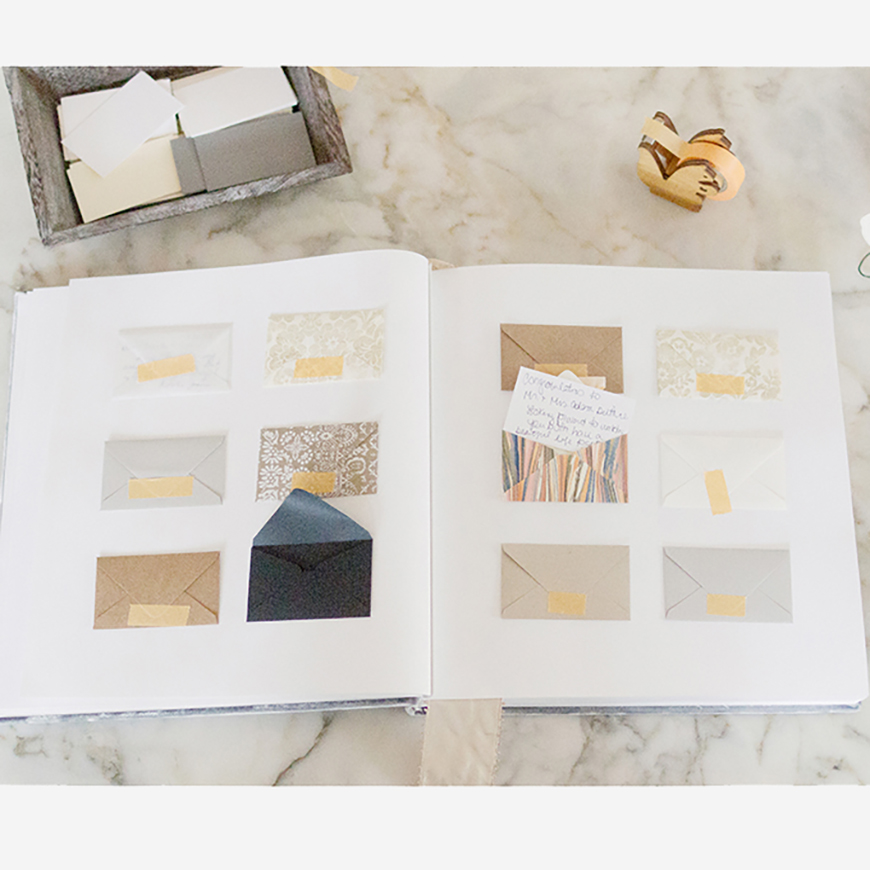 Wedding Photo Books Uk: 15 Amazing Wedding Guest Book Ideas