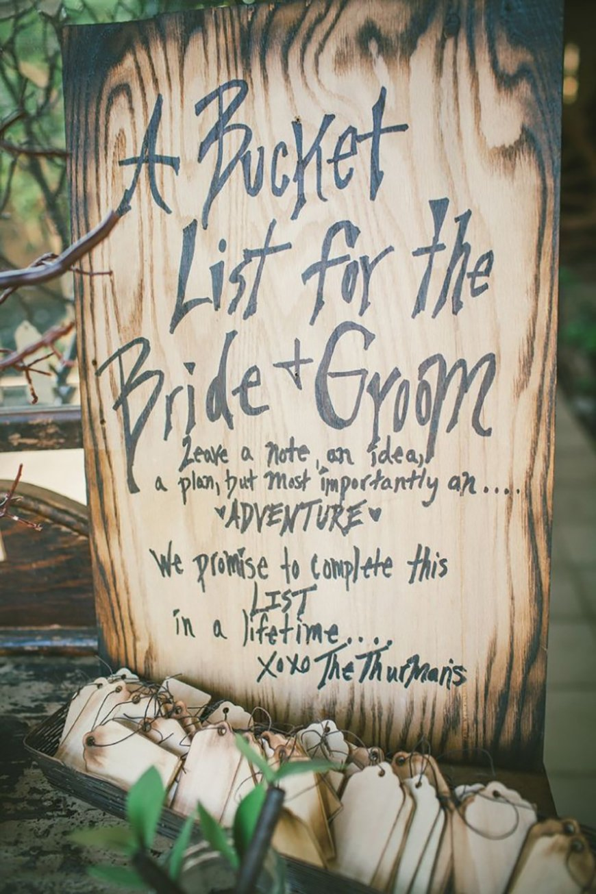 Wedding Ideas Peacock Themed: 15 Amazing Wedding Guest Book Ideas