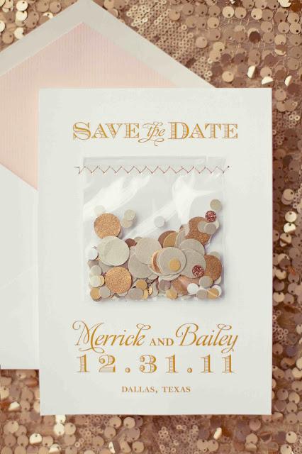 Wonderful Winter Wedding Invitations! - Wedding wreath | CHWV