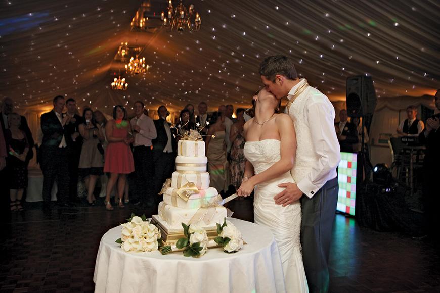 Wonderful Wedding Venues in Warwickshire - Warwick House | CHWV