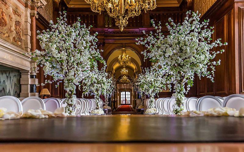 All About Addington Palace Wedding Venue Croydon Surrey Hitchedcouk
