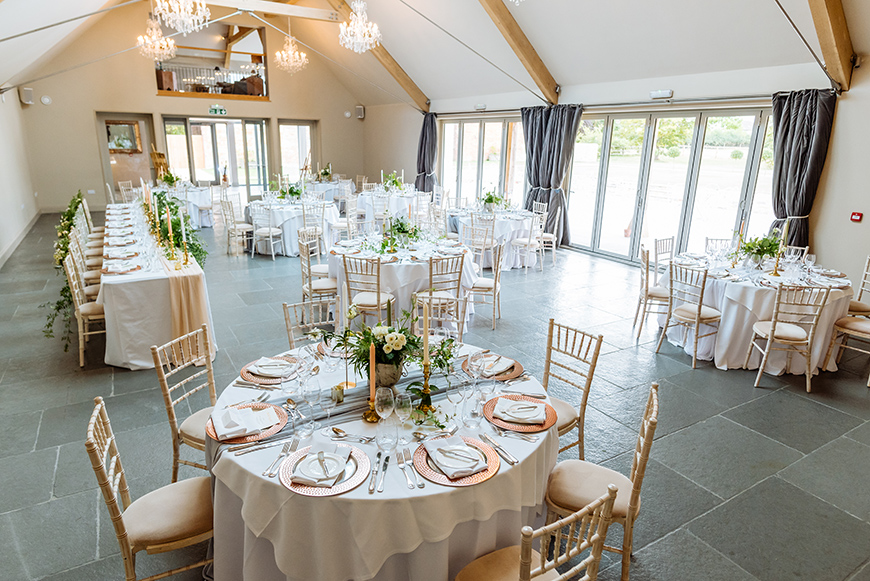 Save ££££s With These Awesome 2019 Wedding Offers - Blackwell Grange  CHWV