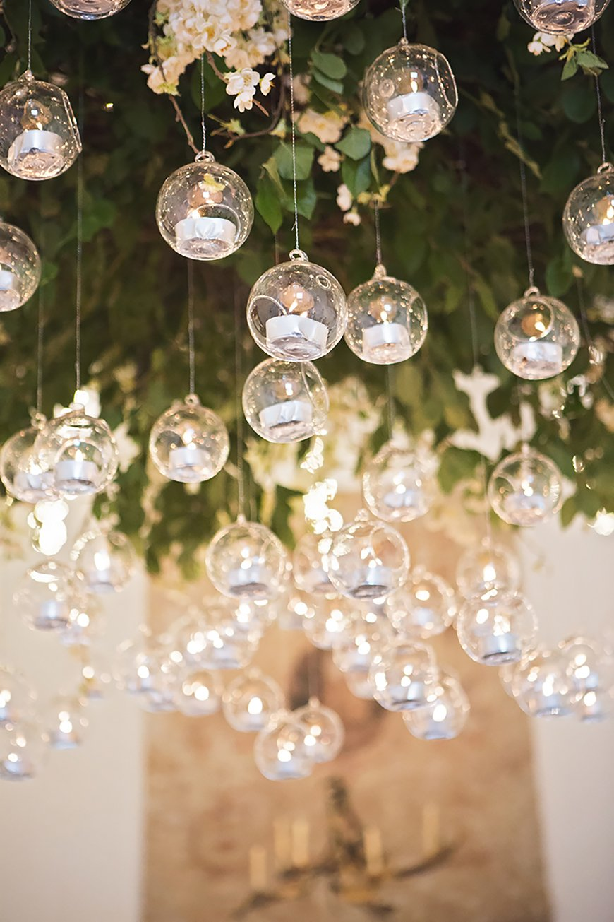 Christmas Wedding Ideas.The Best Christmas Wedding Ideas Chwv