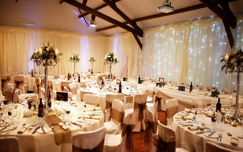 Brampton grange country wedding venue northampton chwv junglespirit Images