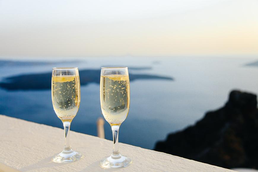 The Complete Post-Wedding Checklist | CHWV