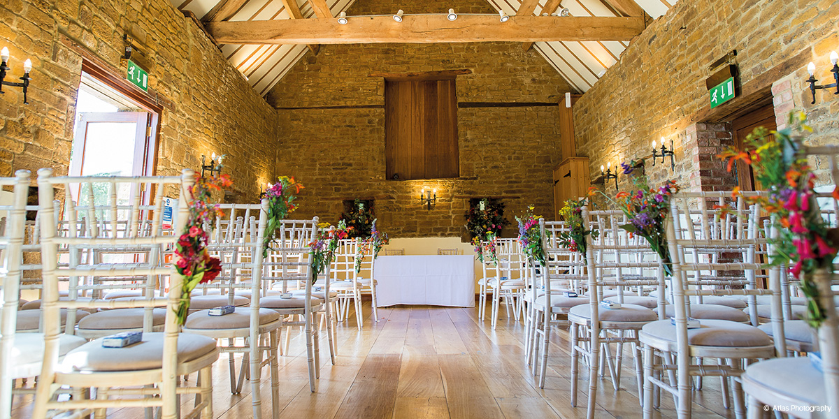 Crockwell Farm - Last Minute Wedding Dates | Country House ...
