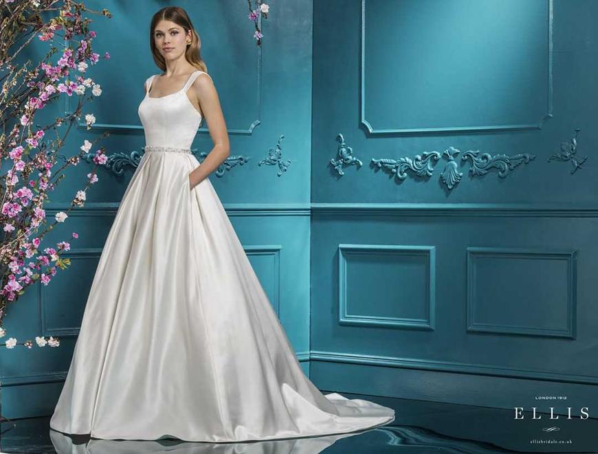 How An Expert Plans Their Wedding - Part 3 | CHWV