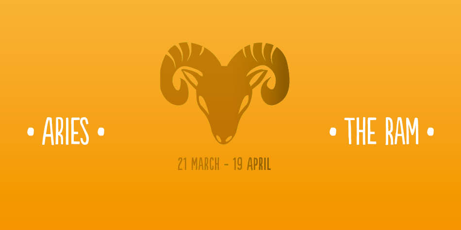 Wedding Advice For Aries | Marriage Astrology