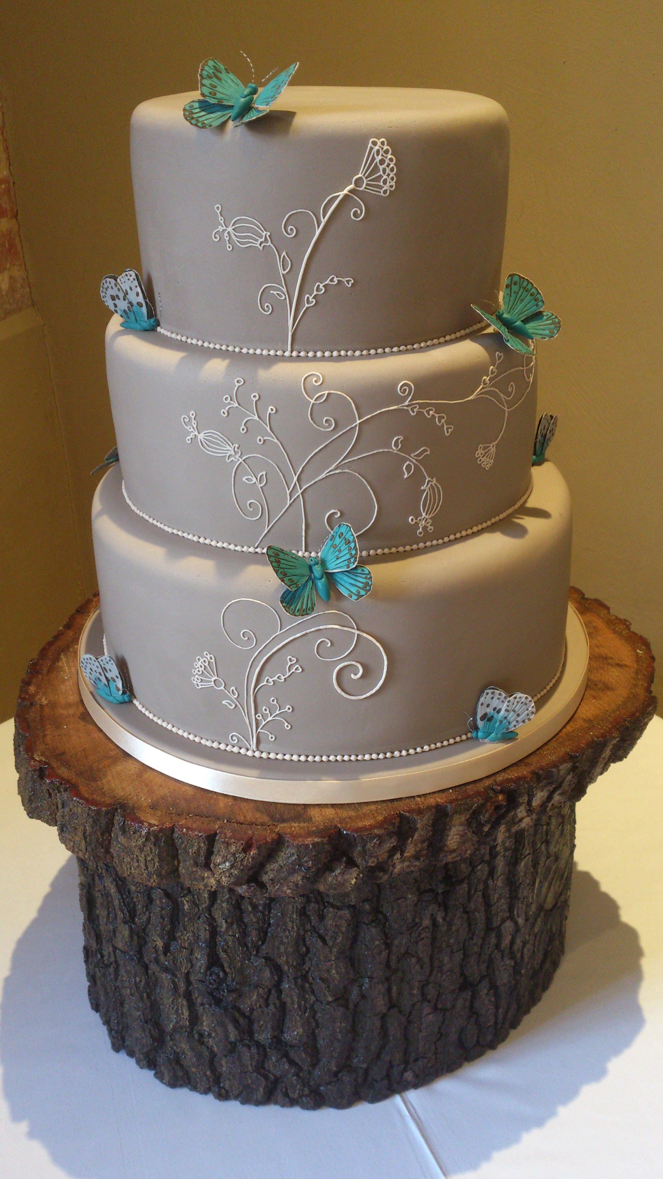 how to pick out a wedding cake how to choose a wedding cake 16091
